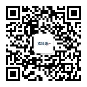 qrcode_for_gh_0b1329d8eb9c_860